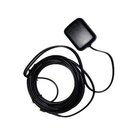 Antenne GPS Hytera MD785G Hytera Hytera HYTERA-GPS-04