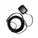 Antenne GPS Hytera MD785G