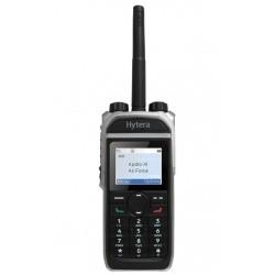 Hytera PD685 DMR & FM 400-527 Mhz Hytera Hytera HYTERA-PD685-341