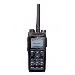 Hytera PD785 DMR FM Tier II & III