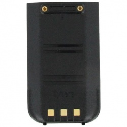 Batterie 2000mAh TYT MD-380/380G TYT TYT TYT-BATTERIE-MD380-350