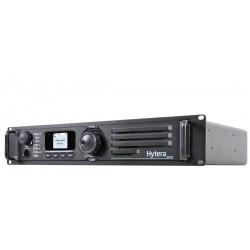 Relais DMR & FM Hytera RD985 VHF ou UHF 50W Hytera Hytera HYTERA-RD985-UHF-351
