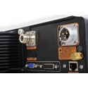 Relais Hytera DMR & FM UHF 50W