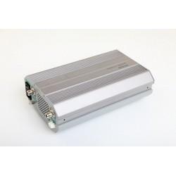 Relais Hytera RD625 DMR & FM VHF ou UHF 25W Hytera Hytera HYTERA-RD625-UHF-352