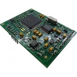Vocoder AMBE3000 DV MEGA DVmega Radio D-Star DVMEGA-AMBE3000-354