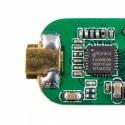 Clé USB RTL-SDR avec E4000