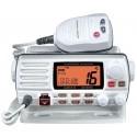 Radio VHF Marine fixe 25W