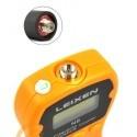 Fréquencemètre portable 1-1000Mhz