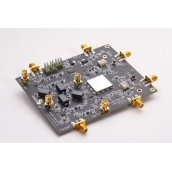 Transverter 60kHz to 300MHz Nuand XB 200 Nuand Emetteurs SDR NUAND-XB200-382