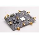 Transverter LF/MF/HF/VHF XB 200