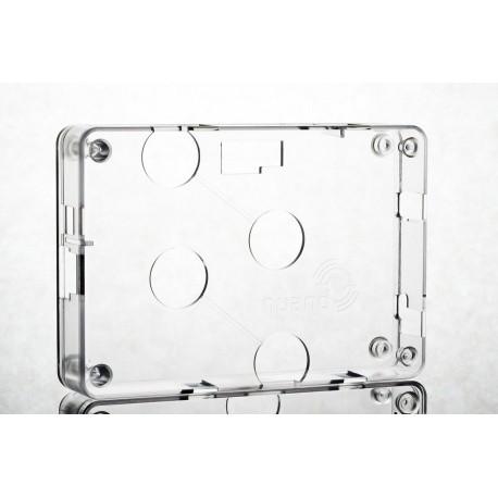 Boitier pour transverter Nuand XB 200 Nuand Accessoires SDR NUAND-XB200-BOITIER-383