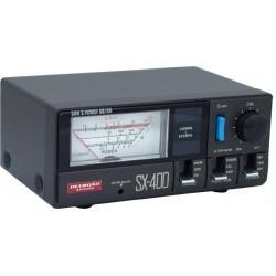 Diamond SX400 140-525 Mhz VHF-UHF