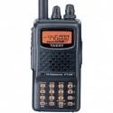 FT-60E Bi-bande 144/430Mhz FM & scanner