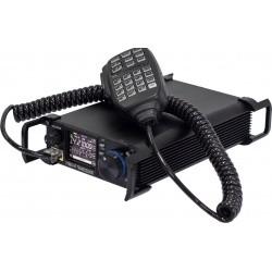 Xiegu X108G V2 HF RX-TX 0-30Mhz QRP 20W