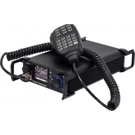 Xiegu X108G V2 HF RX-TX 0-30Mhz QRP 20W Xiegu Postes HF / 50Mhz XIEGU-X108G-419