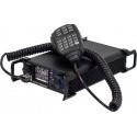 HF 0-30Mhz QRP 20W Xiegu X108G Outdoor