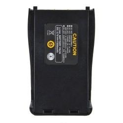 Batterie 1500mAh pour Baofeng BF-888S