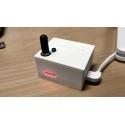 Boitier pour Bluestack-Micro & Micro+