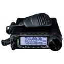 Yaesu FT-891 HF + 50Mhz 100W