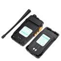 Nouveau Baofeng UV-6R VHF UHF Export 5W