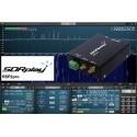 SDRPlay RSP2 PRO SDR de 1KHz à 2GHz + LNA