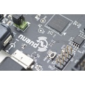 BLADERF x40 SDR RX & TX 300-3800 Mhz FPGA