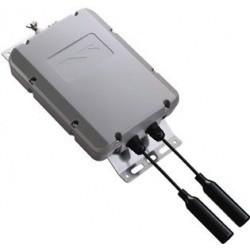 Tuner automatique 1.8-54Mhz Yaesu FC-40 YAESU Accessoires YAESU-FC40-478