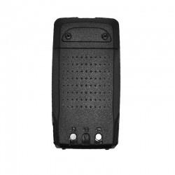 Batterie d'origine Baofeng 1800mAh UV-6R Baofeng Accessoires Talkie BAOFENG-BL6R-490