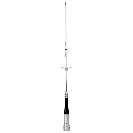 Antenne Moto & Mobile 2m/70cm Diamond SG7000