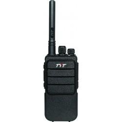 Portable DMR & FM TYT MD-280 VHF 136-174Mhz TYT TYT TYT-MD280-UHF-503