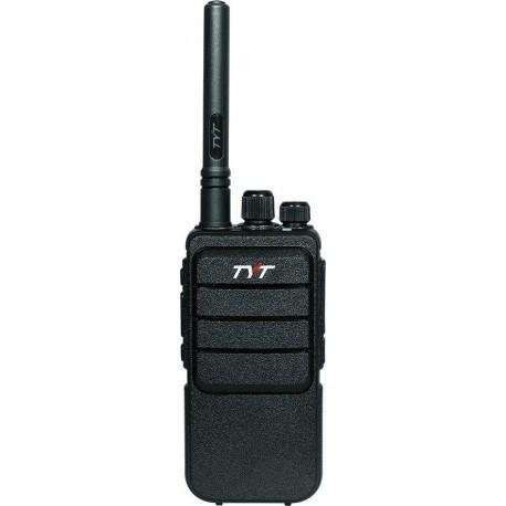 Portable DMR & FM TYT MD-280 VHF 136-174Mhz