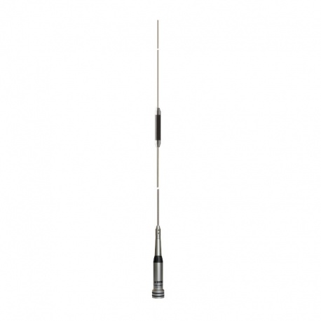 Antenne mobile Sirio HP 7000C 430-440Mhz 5dB