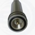 Antenne voiture Sirio 2070 /R VHF UHF
