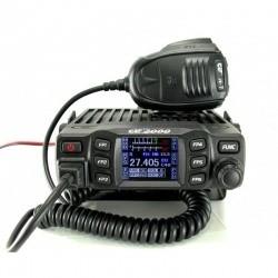 CRT 2000 27Mhz