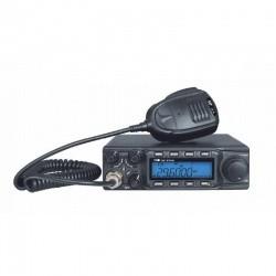 Poste SS-9900 V4 28Mhz AM FM SSB 30/60W CRT France Postes CB 27Mhz CRT-SS-9900-550