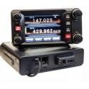 YAESU FTM-400XDE 50W FM & C4FM