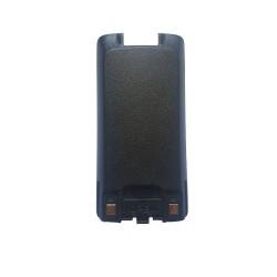 Batterie pour TYT MD-390 2200mAh TYT TYT TYT-BATTERIE2-MD390-400