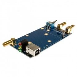 Ham it Up v1.3 & v1.3+ Converter HF 0.5-50Mhz Nooelec Nooelec Récepteurs SDR NOOELEC-100555-HAM-IT-UP-44