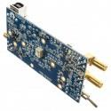 Ham it Up 1.3 Converter HF 0.5-50Mhz Nooelec