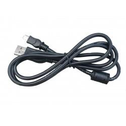 Câble USB programmation UNIDEN UBC75XLT & UBC125XLT Uniden Accessoires UNIDEN-CABLE-USB2-630