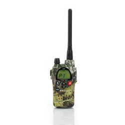 Talkie-Walkie PMR446 & LPD Midland G9 Plus Camo