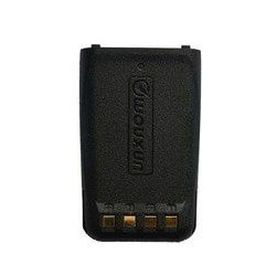 Batterie BLO-008 1700mAh pour Wouxun KG-UV8D et UV8D PLUS