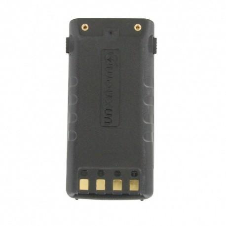 Batterie 2000mAh pour Wouxun KG-UV9K et UV9D / PLUS Wouxun Accessoires Talkie WOUXUN-BATTERIE-BLO-010-646