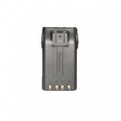 Batterie 1700mAh pour Wouxun KG-UV6D