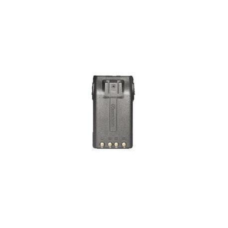 Batterie 1700mAh pour Wouxun KG-UVD1P KG-UV6D Wouxun Accessoires Talkie WOUXUN-BATTERIE-BLO-004-648