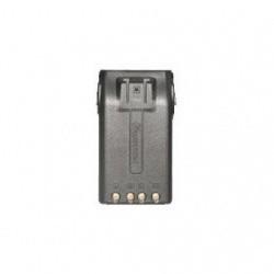 Batterie 2600mAh pour Wouxun KG-UVD1P et KG-UV6D Wouxun Accessoires Talkie WOUXUN-BATTERIE-BLO-007-649