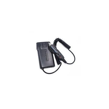 Câble allume-cigare 12v Wouxun KG-UVD1P KG-UV6D Wouxun Accessoires Talkie WOUXUN-CIGARE-ELO-001-651