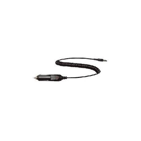 Câble 12v recharge talkie-walkie Wouxun & Baofeng Wouxun Accessoires Talkie WOUXUN-CIGARE-CCO-001-653