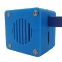 MMDVM Nano Hotspot PRS UHF pour DMR D-Star C4FM