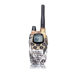 Talkie-Walkie PMR446 & LPD Midland G7 PRO MIMETIC